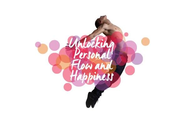 """Vad är egentligen """"flow""""?"""