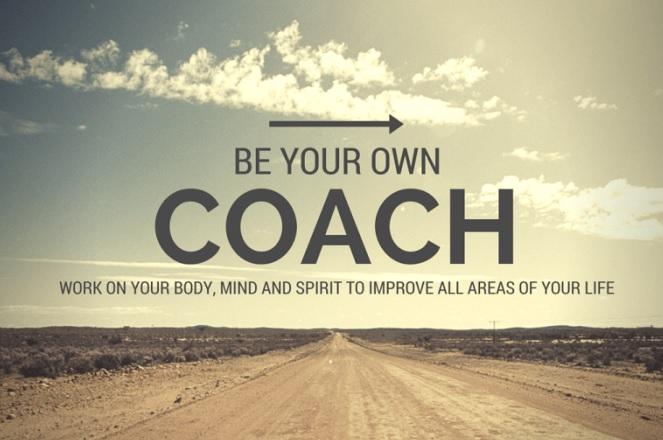 5 Bra tips för själv coaching!