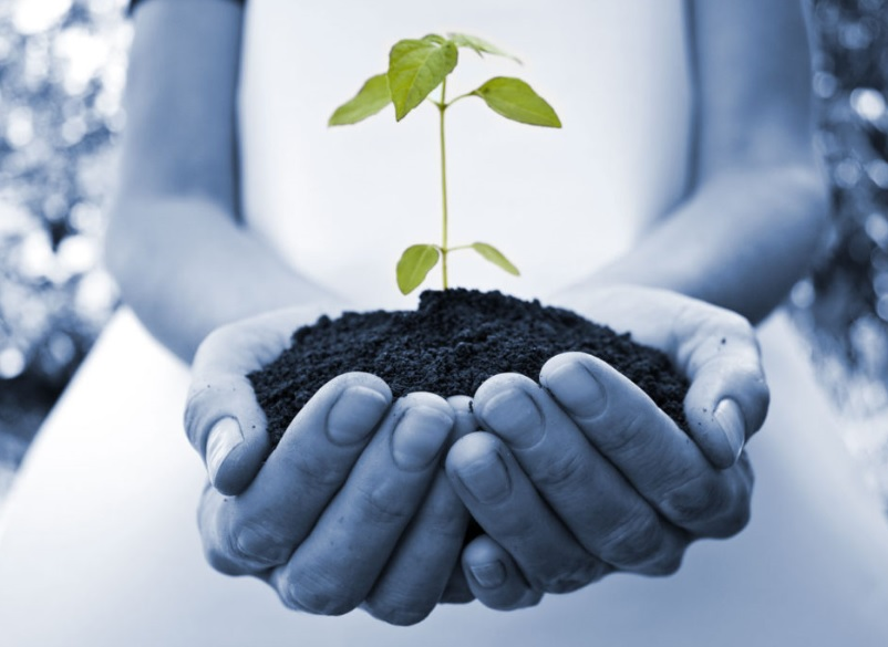 6 fördelar med personlig utveckling